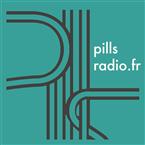 PILLS radio France