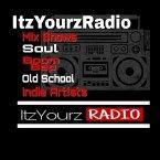 ItzYourzRadio USA