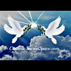 Catholic Sacred Space United States of America