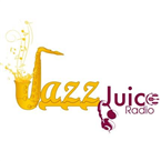 Jazz Juice Radio United Kingdom