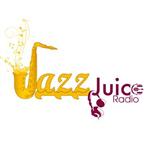 Jazz Juice Radio United Kingdom