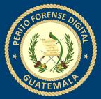 Computer Forensic Radio Guatemala