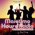 Maretimo House Radio Germany