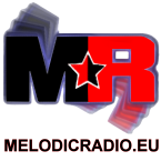 Melodic Radio Germany, Bremen