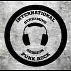 International PunkRock Streaming Session Hungary, Budapest