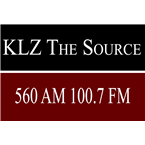 KLZ Radio 560 AM USA, Denver