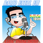 RADIO FATAL FM Bolivia
