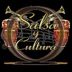 Salsa y Cultura Venezuela