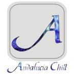 Andalucía Chill Mauritius