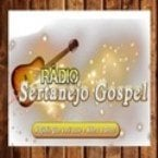 Rádio Sertanejo Gospel Brazil, Joinville