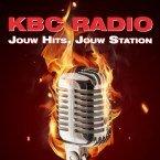 KBC Radio 1602 AM Netherlands, Leeuwarden