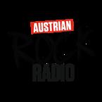 Austrian Rock Radio Austria