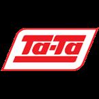 Súper Radio Tata Uruguay