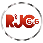 Radio JC 6-6 Switzerland