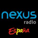 NeXus Radio España Spain