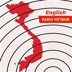 English Radio Vietnam Vietnam