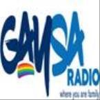 Gaysa Radio South Africa