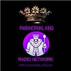 Paranormal King Radio Network Canada, Hamilton
