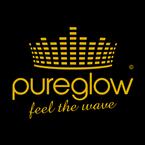 PureGlow Radio Switzerland