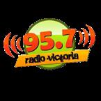 Radio Victoria Chillan Chile