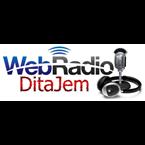 Radio Dita Jem Albania