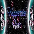 wuppertaler-hot-radio Germany