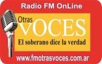 FM OTRAS VOCES Argentina