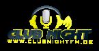 Club Night FM Germany