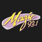 Magic 93.1 93.1 FM United States of America, Grand Junction