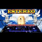 Estereo Resurreccion Pentecostes USA