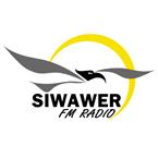 Siwawer FM Philippines