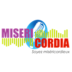 Radio Misericordia Senegal