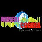 Radio Misericordia Senegal