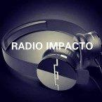 RADIO IMPACTO Chile