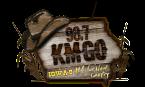 KMGO 98.7 FM USA, Centerville