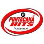 Punta Cana Hits Dominican Republic