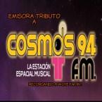 Cosmos 94 La Nave Puerto Rico