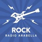Arabella Rock aus Wien Austria, Vienna