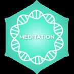Positivity Meditation United Arab Emirates