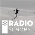 4u2listen Radioscapes Greece