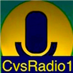 CvsRadio1 | Reggae Belize