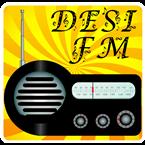 Desi FM India
