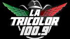 La Tricolor 100.9 FM 100.9 FM USA, Tracy