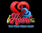 iHEARTFM Saudi Arabia