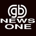 GB NEWS  ONE Pakistan