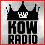 King of Wrestling Radio USA