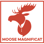Moose Magnificat United States of America