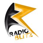 Radio Blitz Switzerland, Grenchen