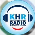 Kingston Hospital Radio United Kingdom