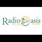 Oasis Radio 99.9 FM USA, San Antonio